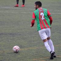 Luis Alves CD Fortuna