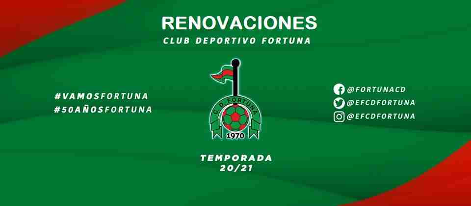 Renovaciones CD Fortuna 20-21-compressed