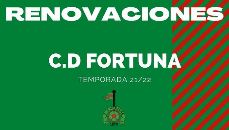 Renovaciones CD Fortuna 21-22 (2)