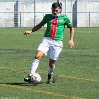 CD Fortuna vs Trabenco 11