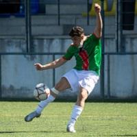 CD Fortuna vs Trabenco 16